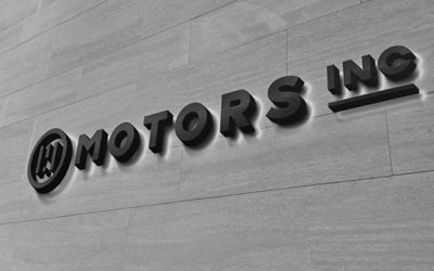 Motors Inc. unveiled in Malta