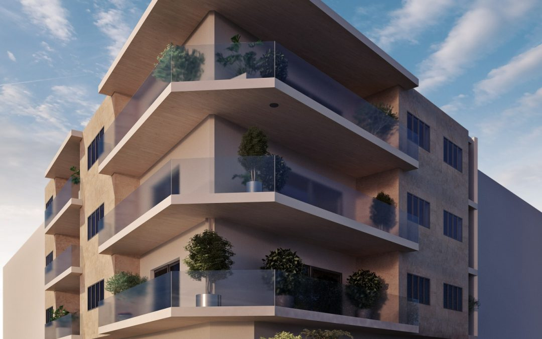 Balzan Developments